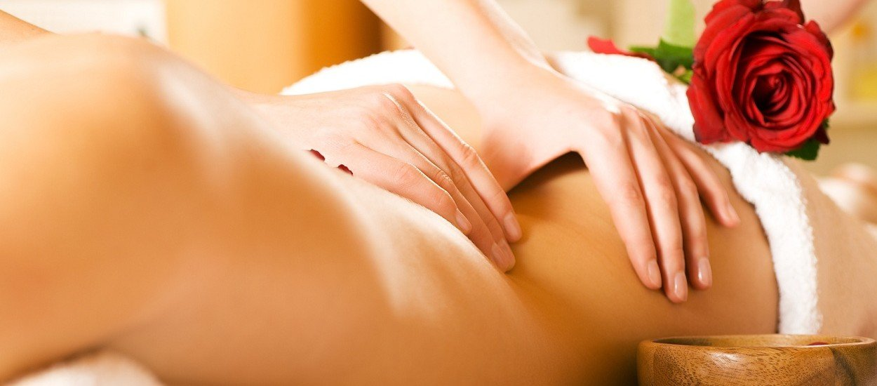 treffi chat tantra massage in helsinki