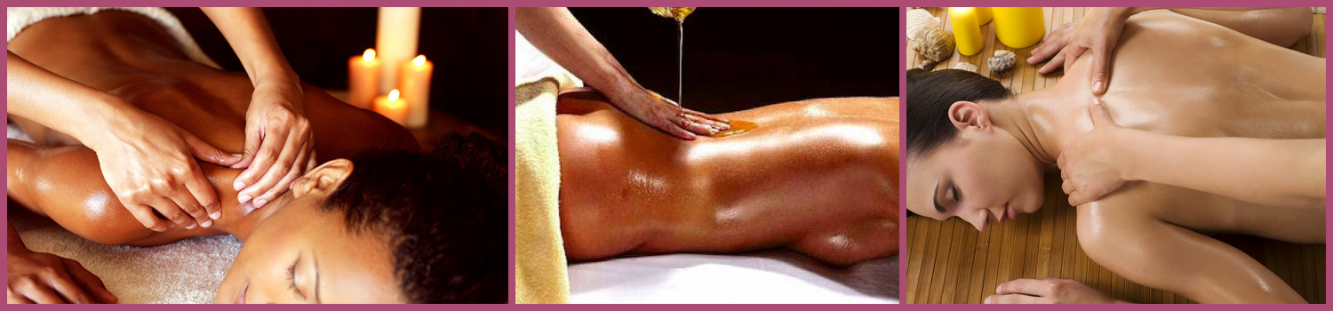 oily nuru massage polish  escort